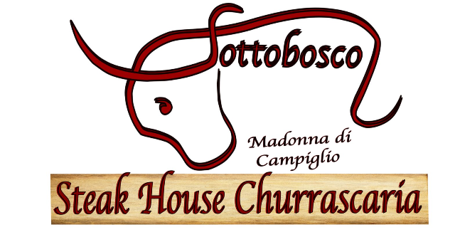 alsottobosco Steakhouse Chu...