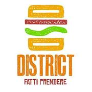 District Fatti Prendere